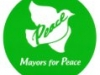 mayors_for_peace-logo2_small.jpg